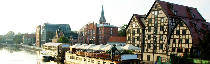 Kancelaria GP Bydgoszcz